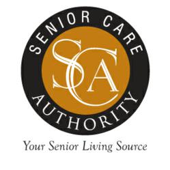 Senior Residential Placement