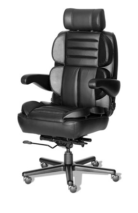 Beau ERA Products Chairs Builds Itu0027s Chairs In The USA And Builds Them To  LastThe Galaxy, Flagship Office Chair Made By ERA Products ...