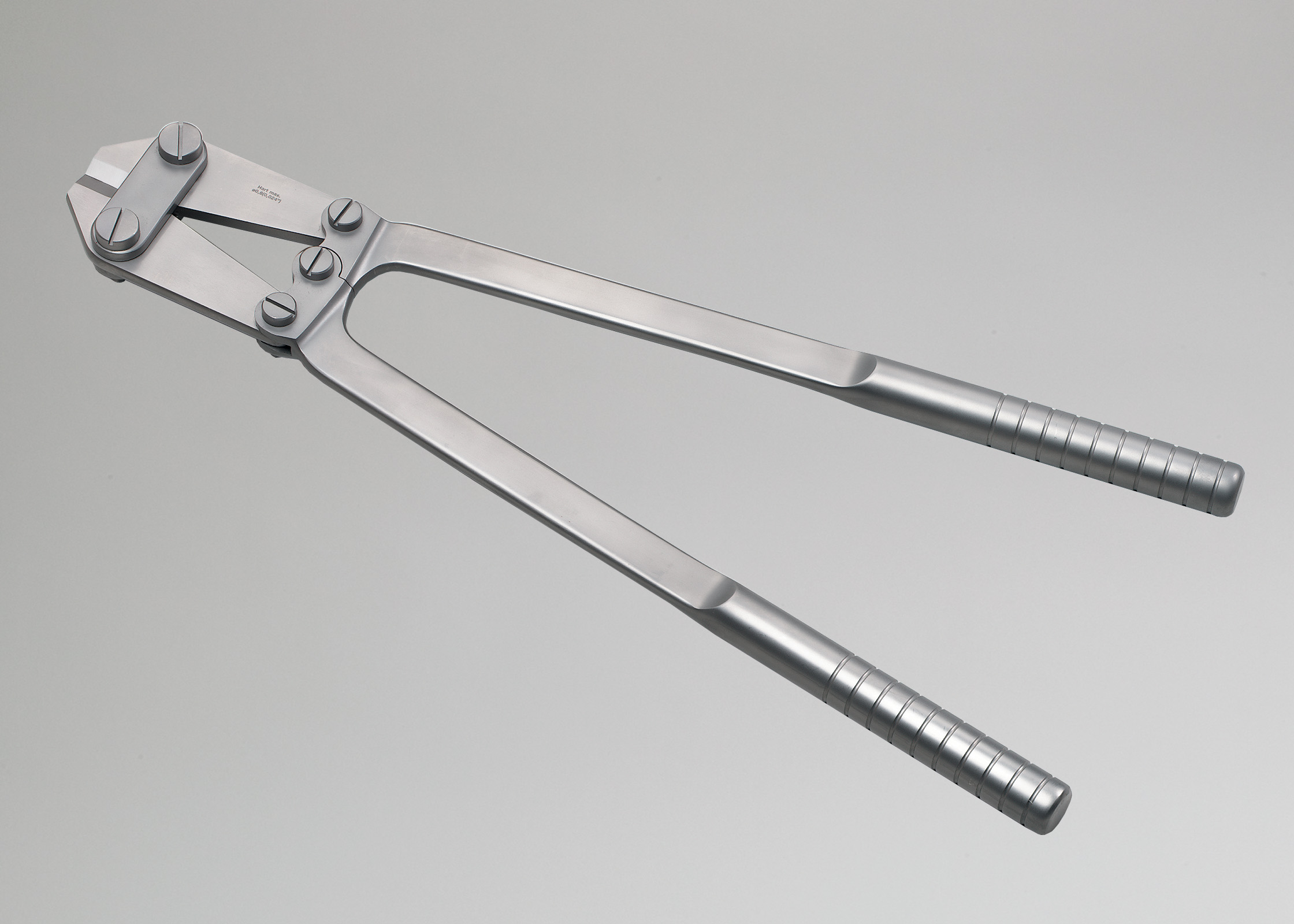 Amazing Surgical Wire Cutters Pattern - Electrical Diagram Ideas ...