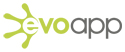 EvoApp opens co-working space for startups in downtown Durham