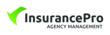 InsurancePro, ITC's agency management system