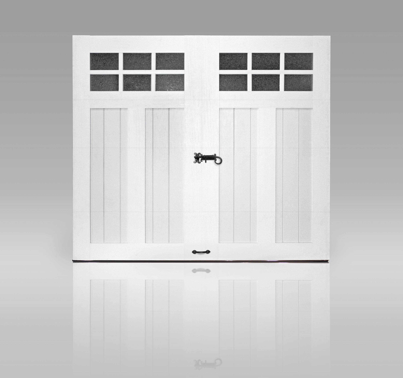 Clopay 174 Canyon Ridge 174 Collection Garage Door Makes
