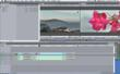 AC160 Footage in Final Cut Pro 7 from Apple.