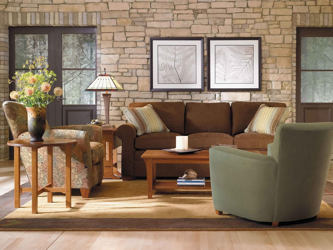 Presidents Day Furniture Sale At Flegel S Features Deep