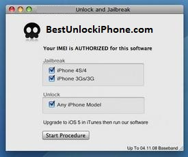 Jailbreak ipad 1 on ios 5. 0. 1 with redsn0w | apple iphone school.