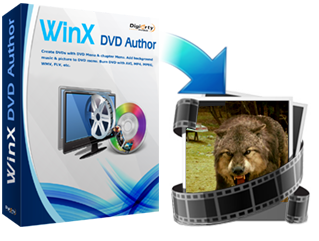 WinX YouTube Downloader 3 0 5 Released: A Faster Enhanced