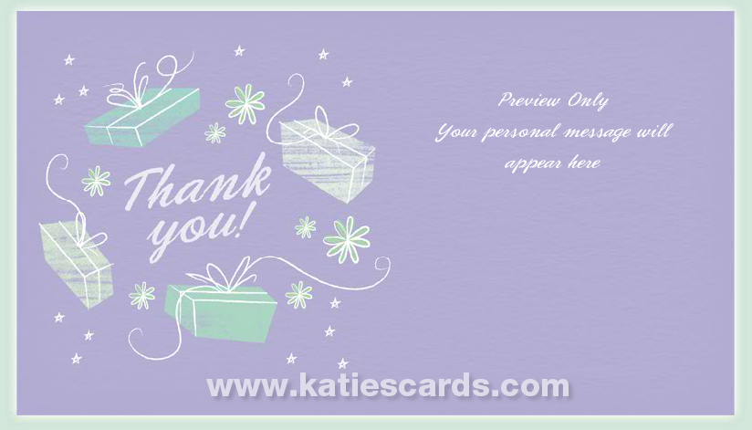 Katie S Cards Launches Brand New Save The Date Wedding Ecards And