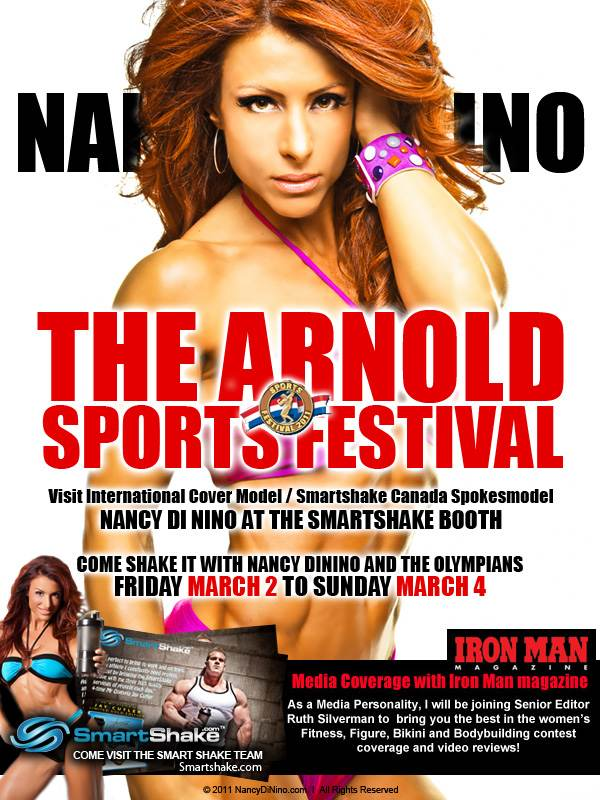 arnold bodybuilding encyclopedia pdf free