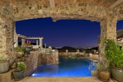 $10.9M Mansion for Sale Scottsdale Arizona