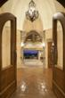 Front Door $10.9M Mansion for Sale
