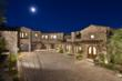 $10.9M Scottsdale Home for Sale