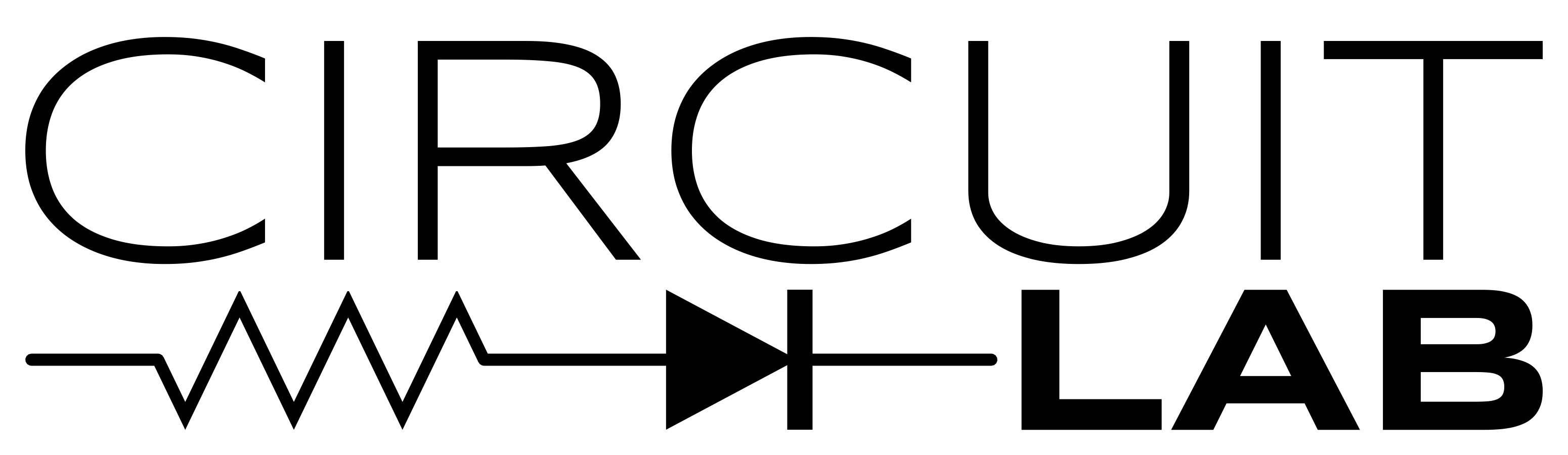 CircuitLab Launches In-Browser Electronic Circuit Simulator