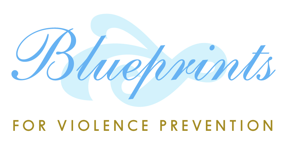 Youth violence prevention experts convene in texas to promote event logo malvernweather Choice Image