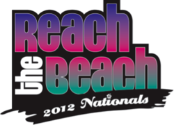 The Epic Brands 25th Reach Beach Cheer And Dance National Championship Is A Huge Success