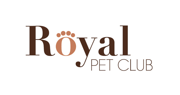 Royal Pet Club Announces Addition of Organic Oatmeal to Grooming