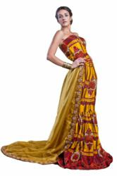 african gown, african evening dress, ethnic gown, prom gown, ankara dress, vlisco dress, african wedding gown