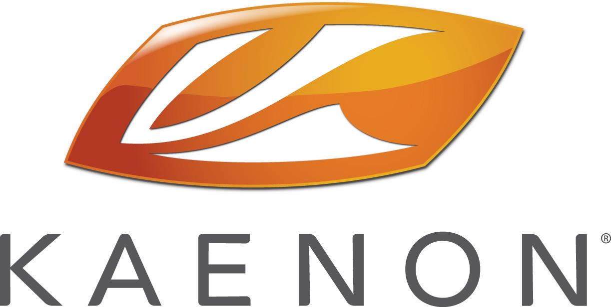 Image result for kaenon logo