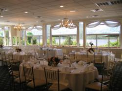 New Event And Wedding Venue In Putnam County Ny Chalet On The Hudson