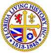 Florida Living History, Inc