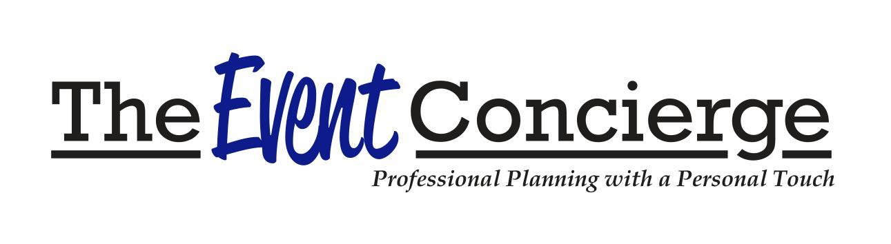 Meeting Planner In Phoenix Julie Wong Earns Certified Meeting