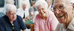 Assisted Living Communities in Northern California