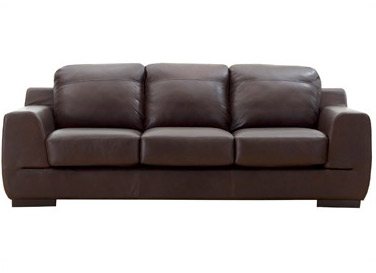 Fine Sofasandsectionals Com Now Features Exclusive Product Videos Dailytribune Chair Design For Home Dailytribuneorg
