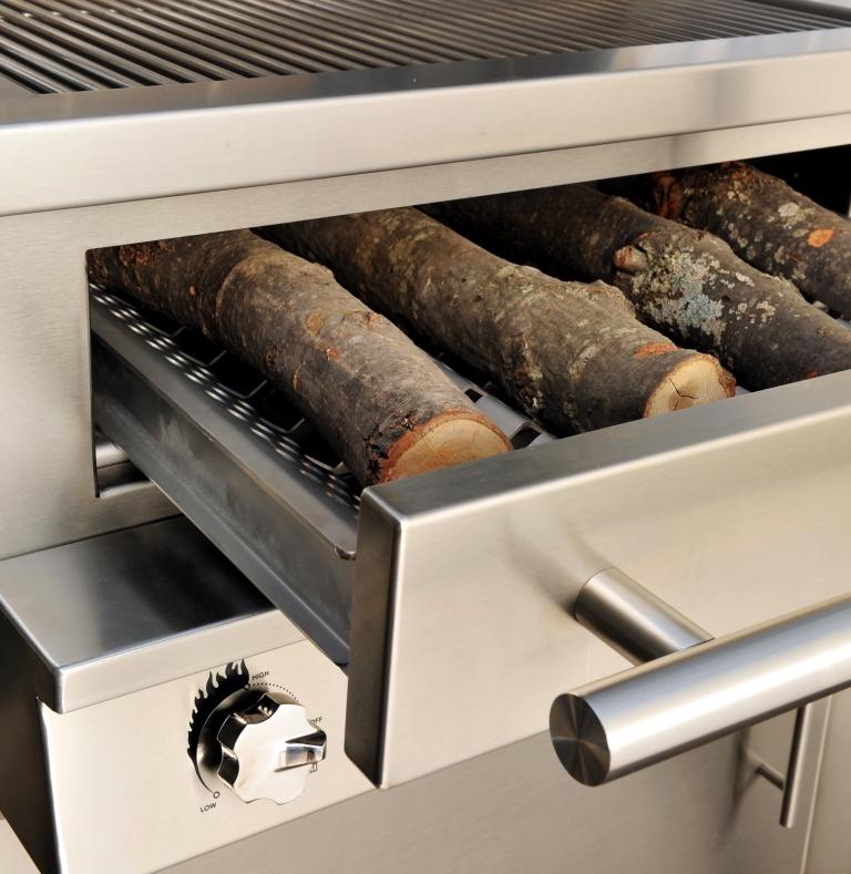 Cooking Versatility, Superior Performance Define 2012 ...