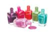 Zoya Surf Collection