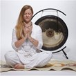 Yoga, Kundalini, Hatha, Teacher Training, Meditation, Minnesota, YogaSoul