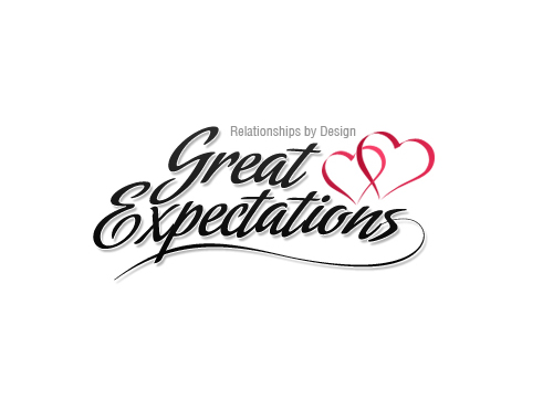 Great expectations dating service member login