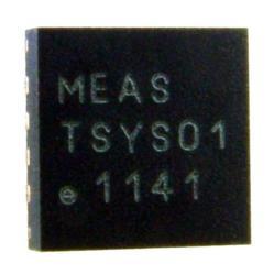 Measurement Specialties Inc. TSYS01 Digital Temperature Sensor