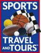 Sports Travel and Tours