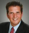 Essex County Executive, Joseph N. DiVincenzo, Jr.