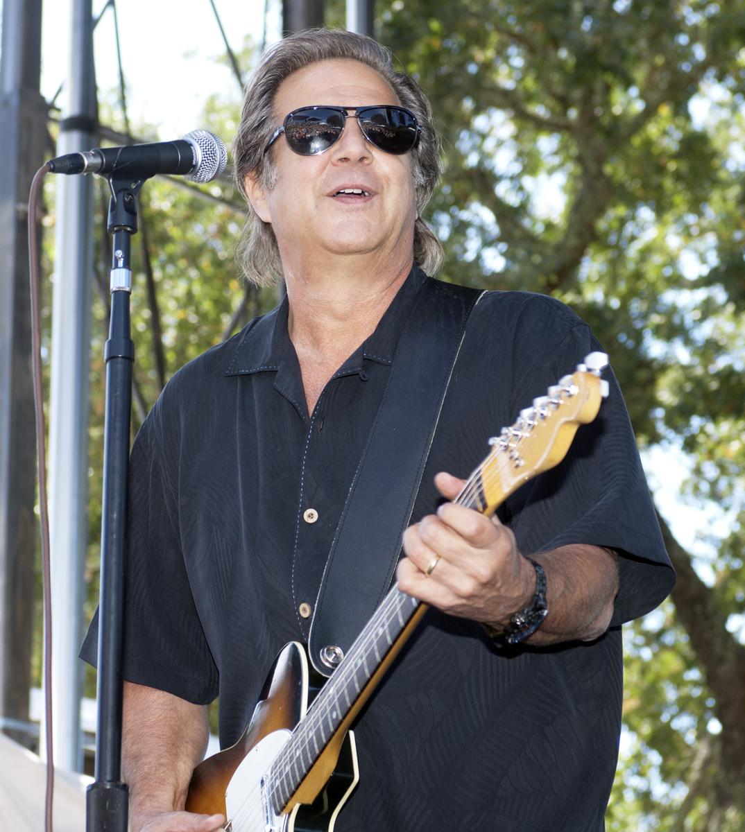 Greg Kihn   Album Discography   AllMusic