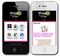 Mobile Web Design-Mobile Marketing