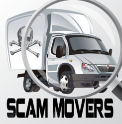 Avoid a Moving Scam