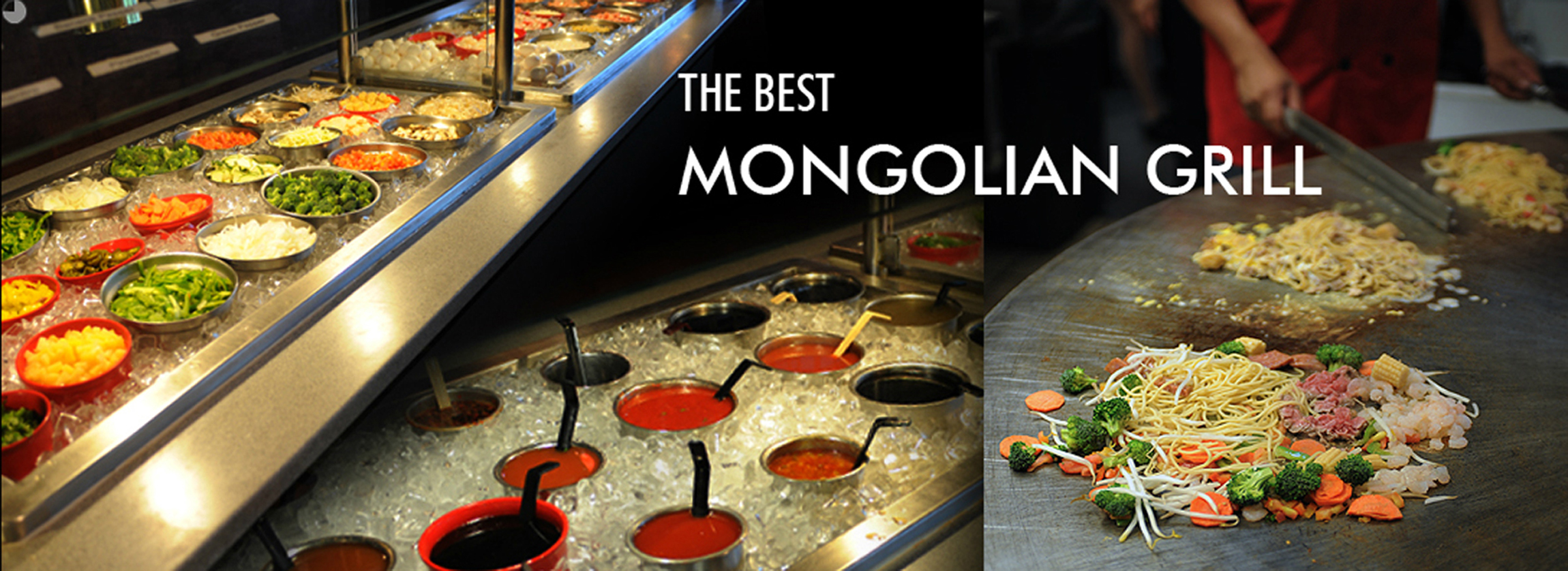 mongolian grill shaves prices on buffet and cocktails for mother s day rh prweb com crazy grill and buffet district heights md crazy grill and buffet forest park il