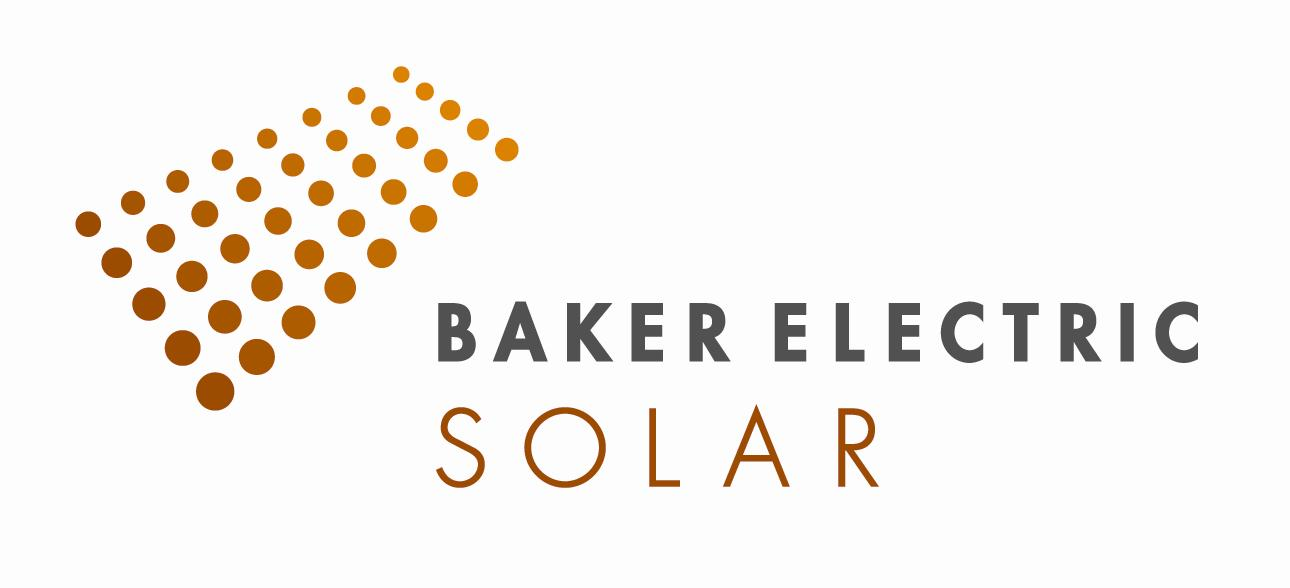 Baker Electric Solar >> Baker Electric Solar Ranks In Top 10 Best Places To Work In San