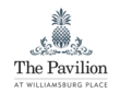 The Pavilion at Williamsburg Place - Logo