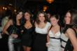 Young sucessful beautiful and empowered women that want to meet men for substantial relationships at the sugardaddyforme.com Event 4/23/12 in NYC.