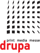 HELIOS, ipad, app, webshare, publish trends, drupa, remote collaboration