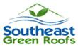 Southeast Green Roofs: Licensed Regional Grower for LiveRoof in Tennessee, Kentucky and southern Indiana