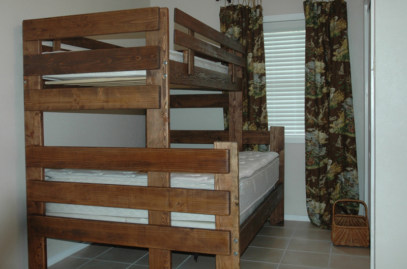 1 800 Bunkbed Llc America S Premier Home Based Woodworking