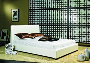 Leather Beds Sectionals Sofa Sets And Memory Foam