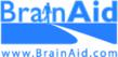 Brainaid logo