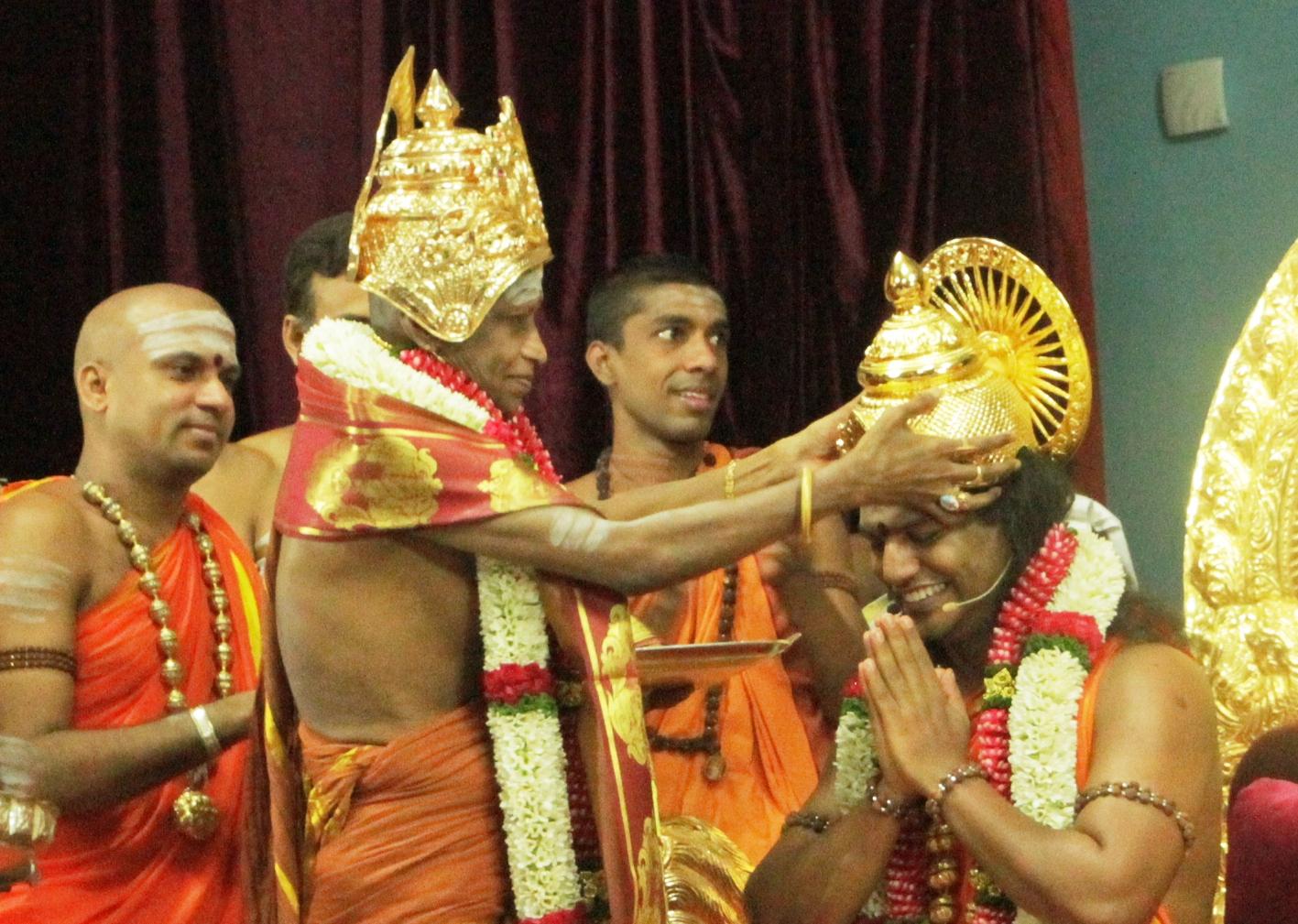 Swamiji_coronation.jpg
