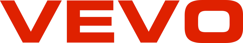Vevo Partner With Ditto Music To Unlock New Revenue Streams