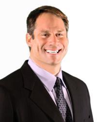 Glen Lerner Injury Attorneys Open Law Office In Pahrump