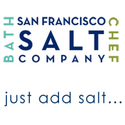 San Francisco Salt Company