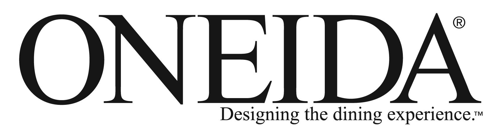 EveryWare Global Inc. Announces Merger of Housewares ...